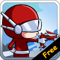 Beads Ranger Free icon