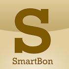 Smartbon icon