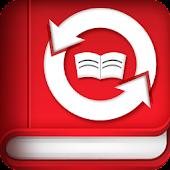 Relaybook (릴레이북)