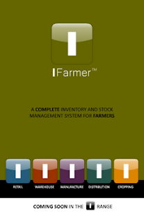 IFarmer- screenshot thumbnail