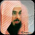 القرآن الكريم - خالد الجليل icon