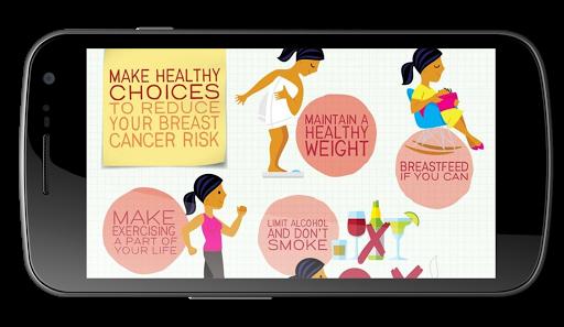 Health Quick Tips