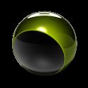 Hotrod – Kanzi UI Demo logo