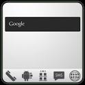 ADWTheme Aerish GTX icon