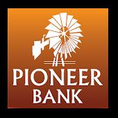 Pioneer Bank Mobile