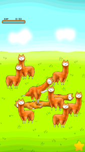Alpaca Evolution v1.0.29