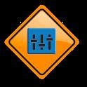 PDLP Console icon