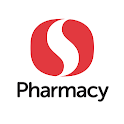 Safeway Pharmacy icon