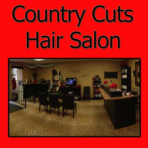 Country Cuts Hair Salon