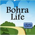Bohra Life icon