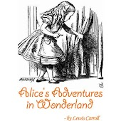 Alice's in Wonderland