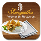 Sangeetha Veg Restaurants