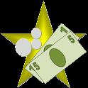 Rate N Tip (Free) logo