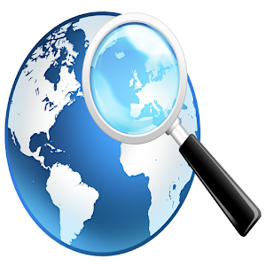 Download App 분실 스마트폰 찾기 - iPhone App