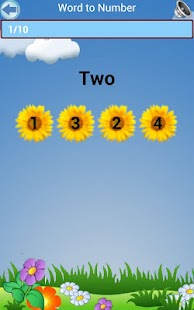 Kids Math Game-Free math learn- screenshot thumbnail