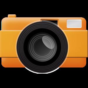 Cartoon Camera - Android Apps on Google Play