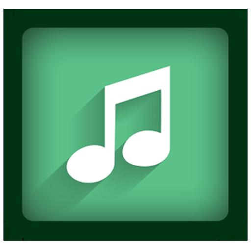 快速的MP3下载