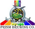 Prism Bitto Honey