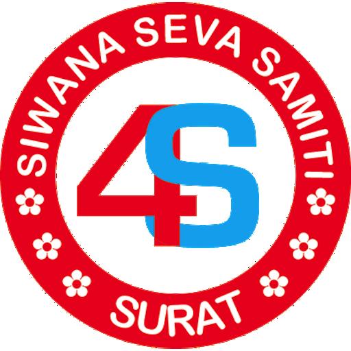 Siwana Surat 生活 LOGO-阿達玩APP