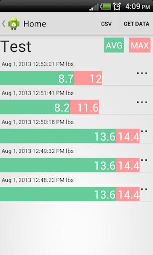 【免費健康App】UniSmart Pro-APP點子