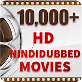 Watch Hindi Dubbed Movies HD
