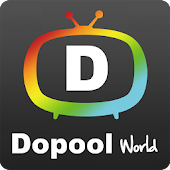 Dopool World