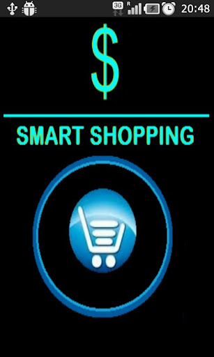 Smart Shopping United Kingdom
