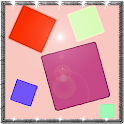 Squares From The Space icon