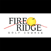 Fire Ridge Golf Course