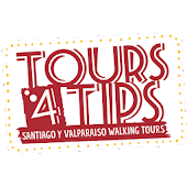 Tours4Tips - Walking Tours