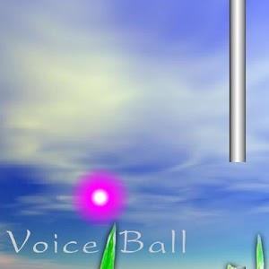 Voice Ball Lite