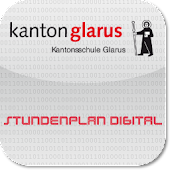 Kanti Glarus