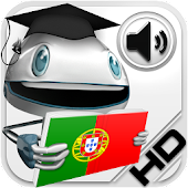FREE Portuguese Verbs LearnBot