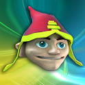 Happy Gnome icon