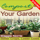 Compost for Your Garden Pv