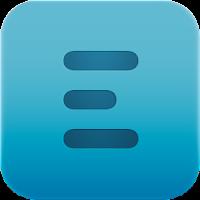 Emit Free 9.2.0