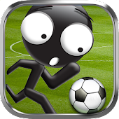 Stickman Champions League