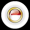 SG Gold icon