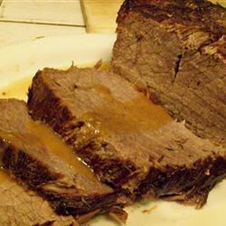 English Roast Beef Recipes.