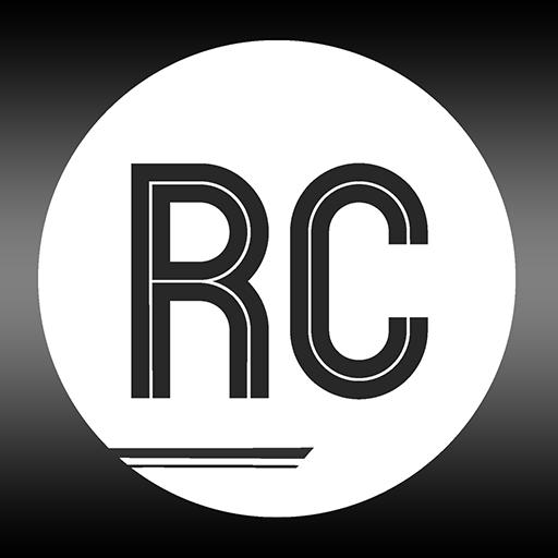 Redemption Church - Knoxville 生活 App LOGO-硬是要APP