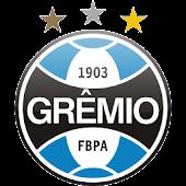 GremioApp