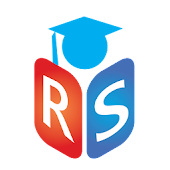 RelaxStudy Free Videos