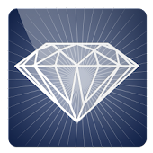 Diamond Travel Guide