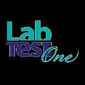 Lab Test One