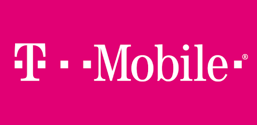 download device unlock app t mobile