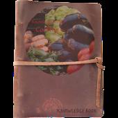 KnowledgeBook: Cooking