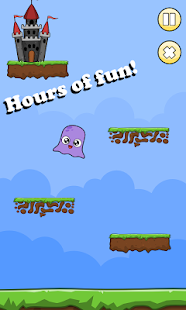 Moy - Virtual Pet Game - screenshot thumbnail