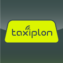 taxiplon passenger icon