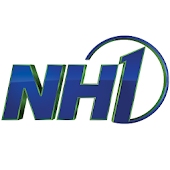 NH1 News - New Hampshire