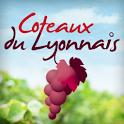 Côteaux du Lyonnais icon